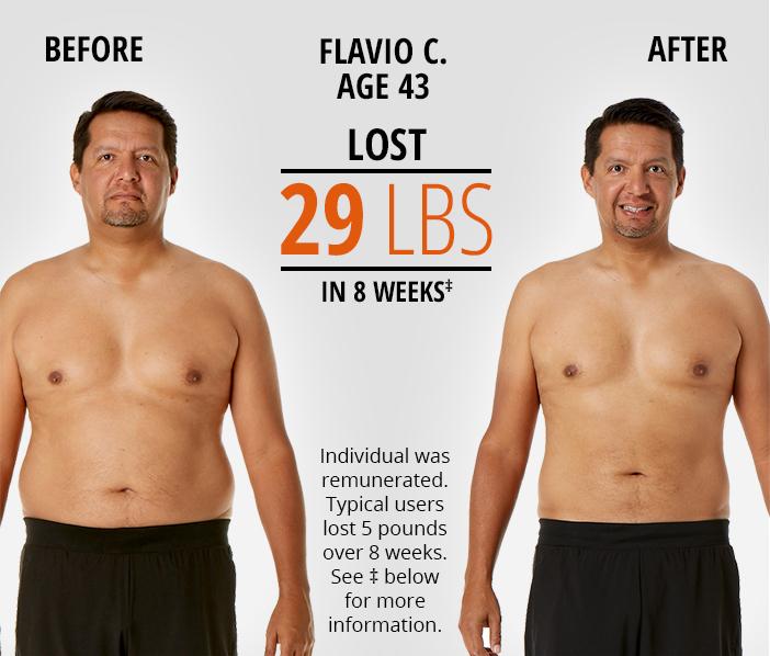 Flavio Transformation